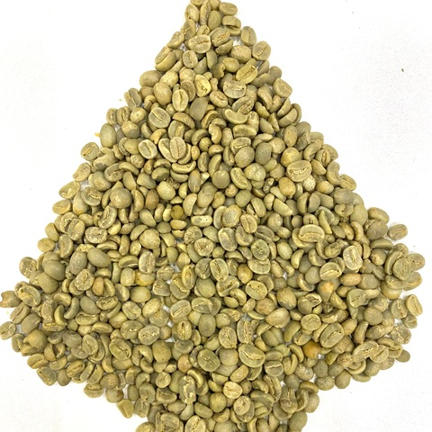 Кофе Honduras Marcala