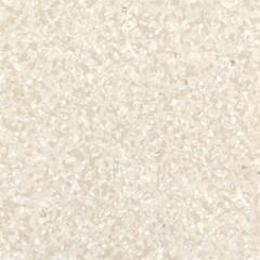 Линолеум токопроводящий Tarkett IQ Granit Sd 3096 719 2x23 м