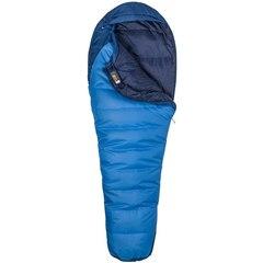 Спальник Marmot Trestles 15 Cobalt Blue-Blue Night - 2