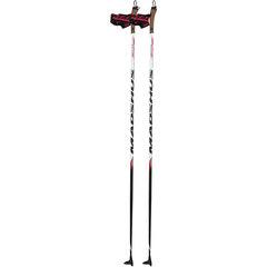 Лыжные палки Madshus Nano Carbon Race 100 HS