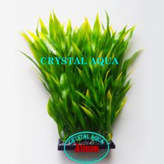 Растение Атман H-166E, 20см