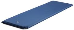 Коврик самонадувающийся Trek Planet Camper 80 синий