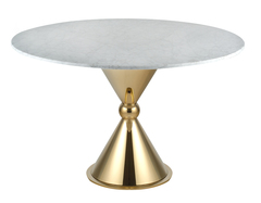 стол Caracas Dining Table
