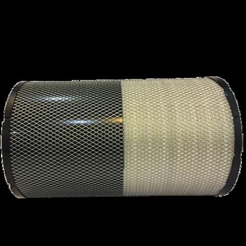 Фильтр воздушный, элемент / AIR FILTER АРТ: 10000-51239