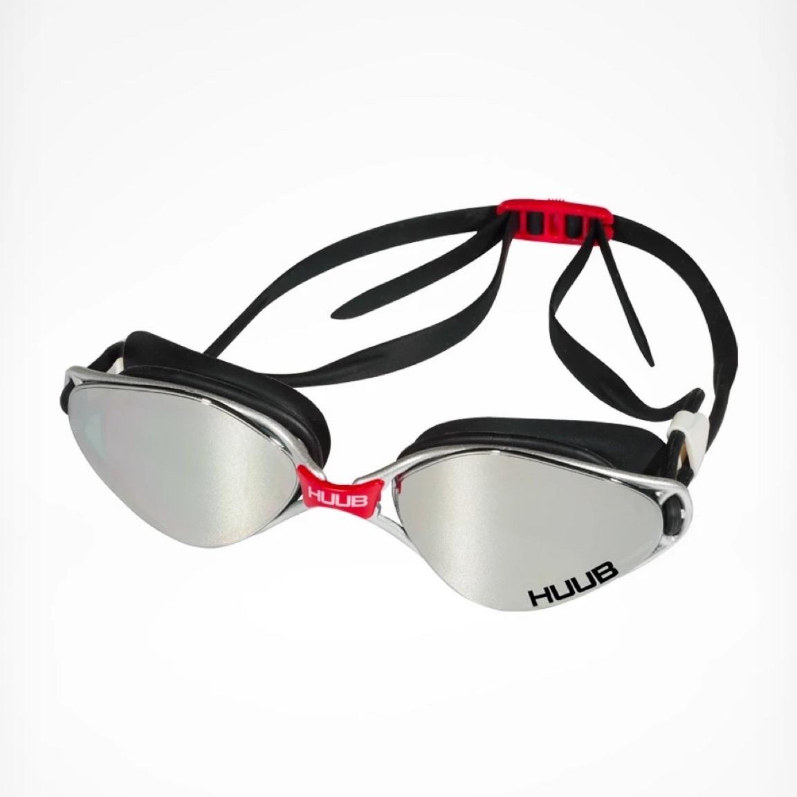 Очки для плавания HUUB Altair
