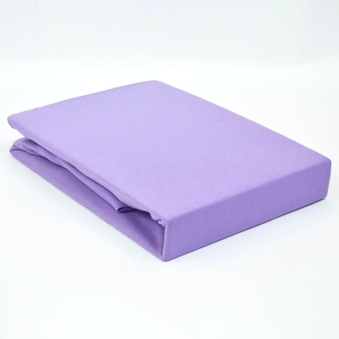TUTTI FRUTTI сирень - семейный комплект постельного белья