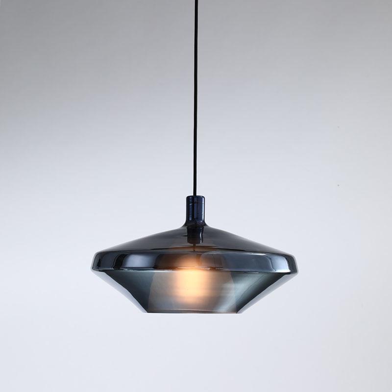 Подвесной светильник Lampatron style Jami