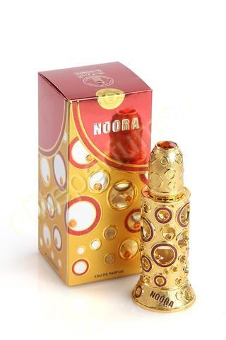 NOORA / Нура 50мл