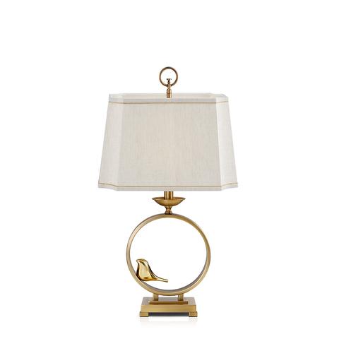 Настольный светильник 01-74 by Light Room