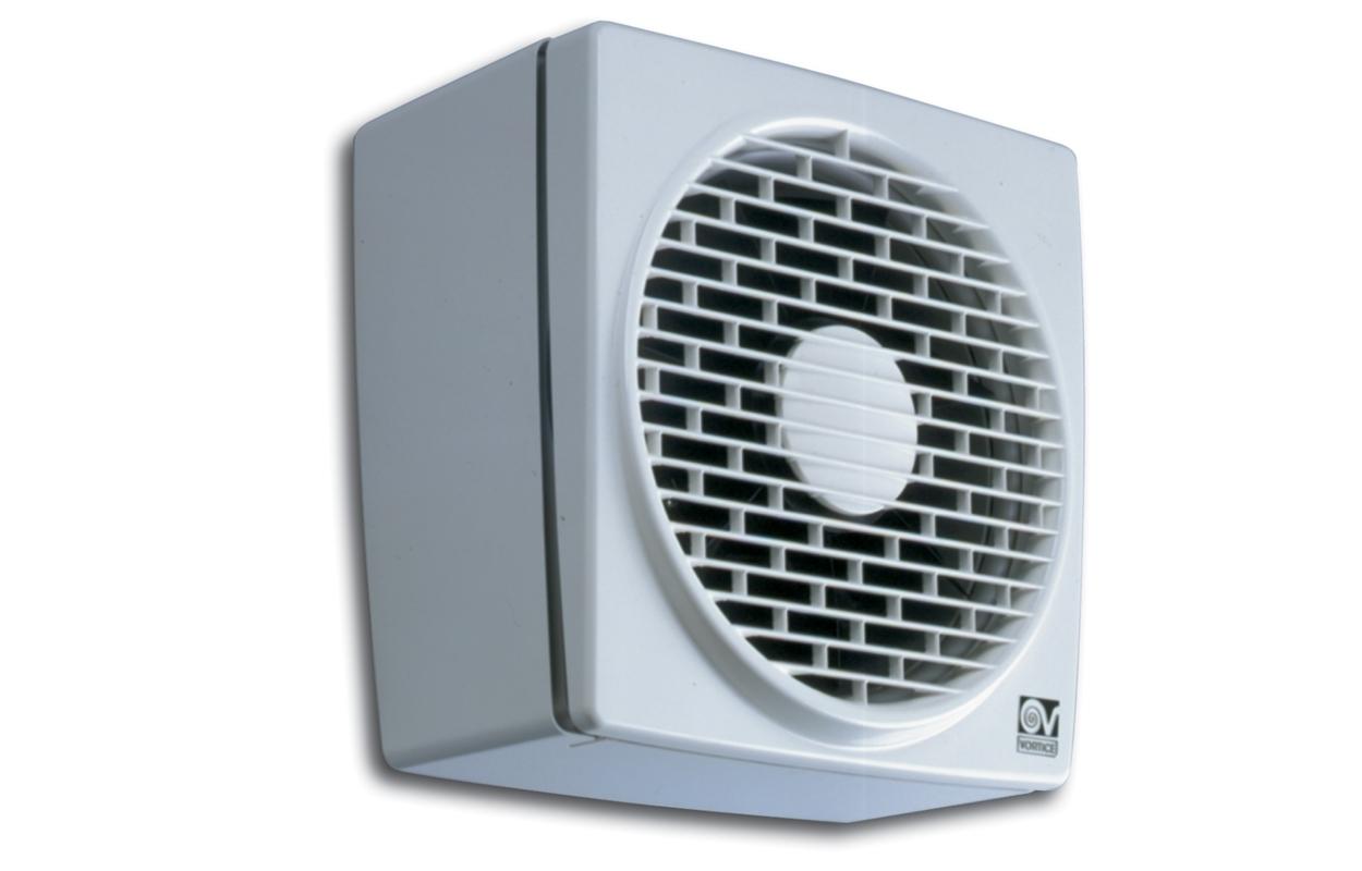 Вентиляторы оконные Реверсивный (приточно-вытяжной) осевой вентилятор Vortice VARIO 300/12 AR LL S 1293-ugolok-3030-lyuk-pod-pokrasku-byudzhetniy.1600x1000.jpg