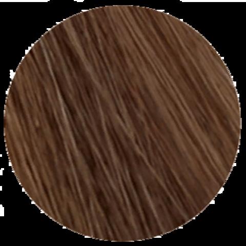 Matrix Color Sync 7WN Блондин теплый натуральный, тонирующая краска для волос без аммиака
