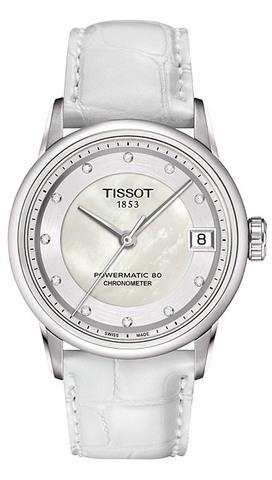 Tissot T.086.208.16.116.00