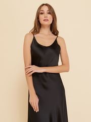 Платье Dalia