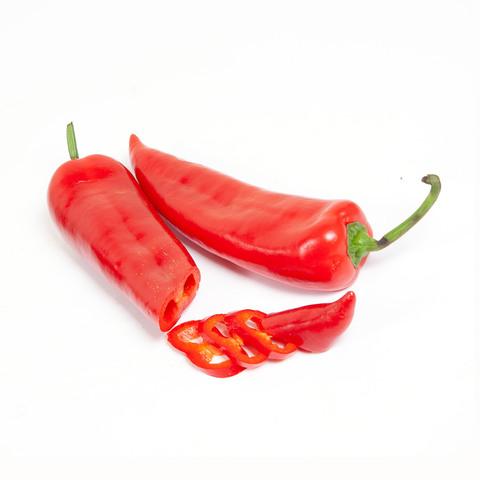 Перец Рамира (0.8 кг)