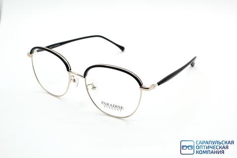 Оправа для очков PARADISE ELEGANT P32016