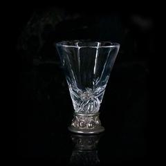 Набор стаканов МАЛЬЦОВСКИЙ под текилу, водку, самбуку