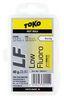 Картинка парафин Toko TRIBLOC LF 40 (0/-6) - 1