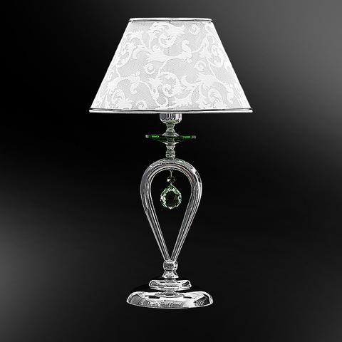 Настольная лампа 29-45.01Х/13542