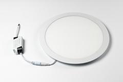 светильник точечный L902BA295-24W