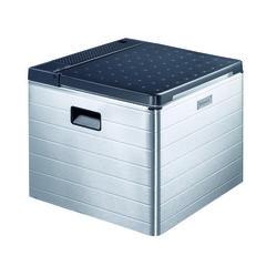 Абсорбционный (газовый) автохолодильник Dometic COMBICOOL ACX 40 G (12V/220V/газ, 40л)