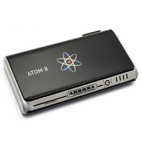 Пуско-зарядное устройство AURORA ATOM 8