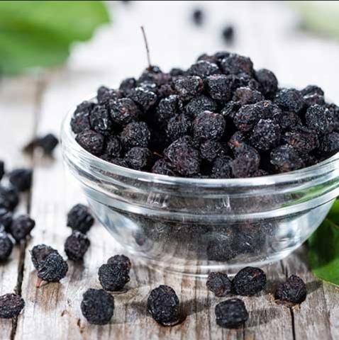 Ягоды Рябина черноплодная, ягода сушёная chokeberry-berry-02.jpg