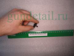Винт рукоятки МР651К, МР-651