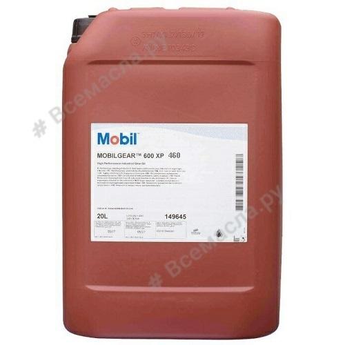 Mobil MOBILGEAR 600 XP 460 Photo_600xp460.jpg