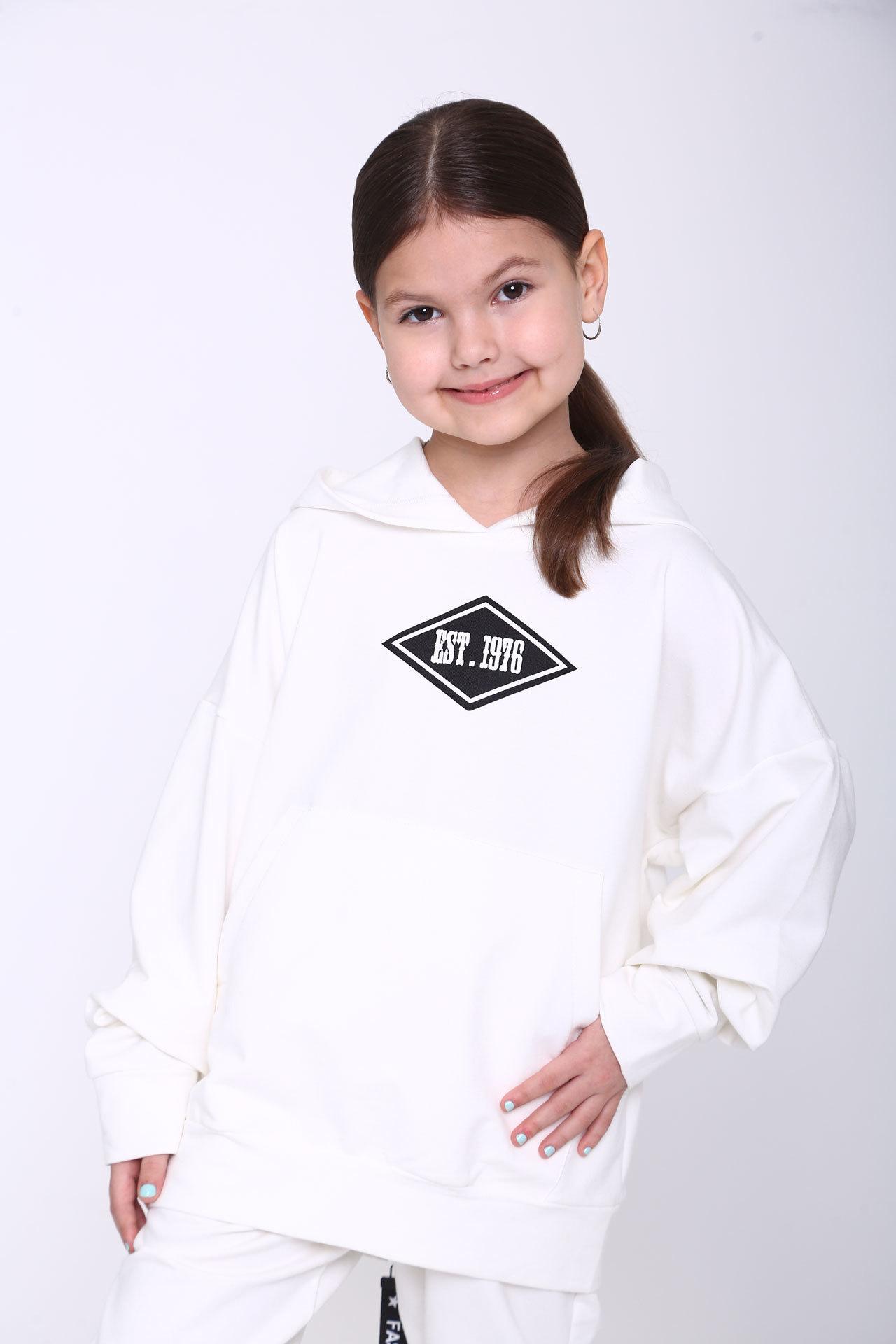 Костюм для девочки Brows Kids, 7383