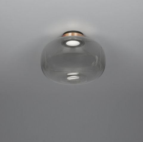 Потолочный светильник LEGIER 557,74, Италия