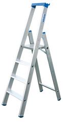 Стремянка STABILO 3 ступ