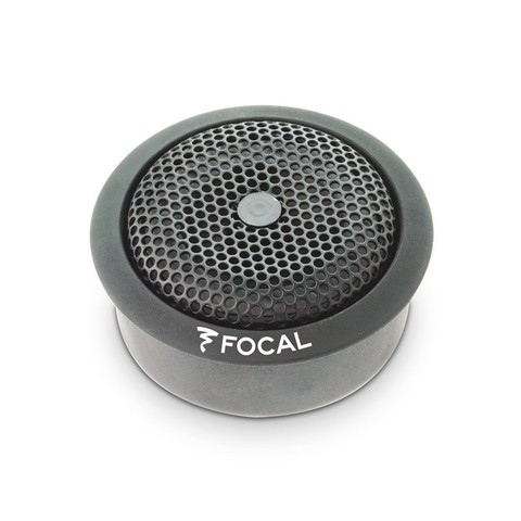 Focal TNF (TWVE1010)