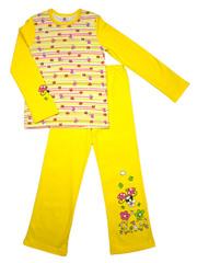 Пижама 2111534 Свитанок