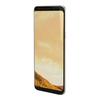 Samsung Galaxy S8 SM-G950FD 64Gb Gold - Золотой