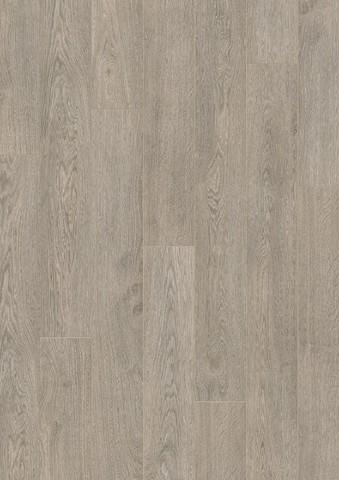 Old Oak light grey planks | Ламинат QUICK-STEP UE1406