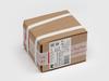 Горелка для биокамина LUX FIRE D85 упаковка