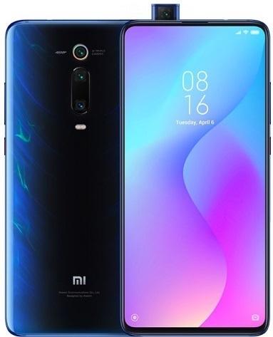 Xiaomi Mi 9T 6/64gb Blue blue.jpg