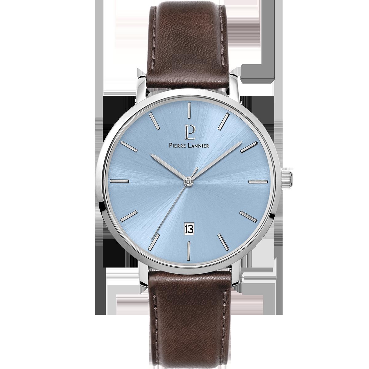 Мужские часы Pierre Lannier Echo 258L184