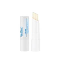 Бальзам для губ THE FACE SHOP Dr.Belmeur Daily Repair Moisturizing Lip Balm 4g