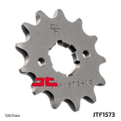 Звезда JTF1573.13