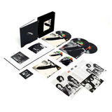 Led Zeppelin / Led Zeppelin I (Super Deluxe Edition)(3LP+2CD)
