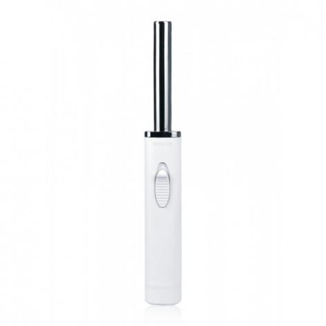 Зажигалка Classic, Белый, арт. 348709 - фото 1