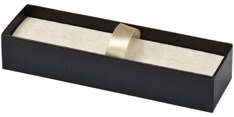 Подарочная коробка  Parker123