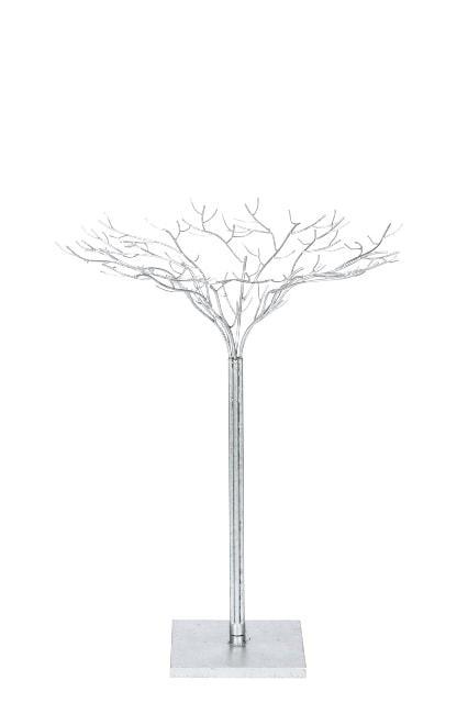 Декоративное дерево для подвесов