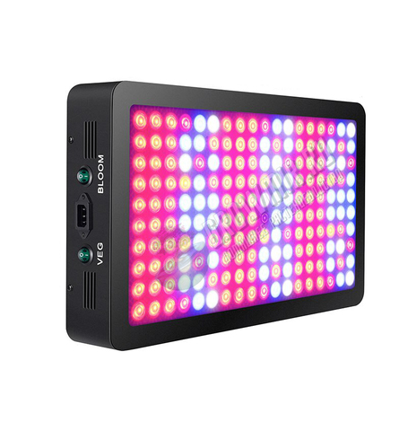 LED светильник STANSEN 270w