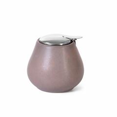 9406 FISSMAN Сахарница 600мл, цвет VINTAGE (керамика)