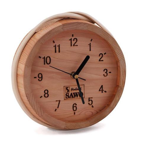 SAWO Часы вне сауны 531-D
