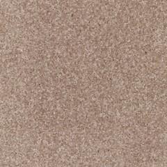 Линолеум токопроводящий Tarkett IQ Granit Sd 3096 722 2x23 м