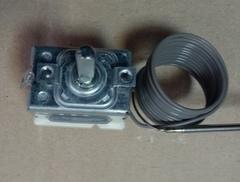 Терморегулятор духовки Whirlpool Ariston, Indesit и др. 310964, 480121100077 481228208669