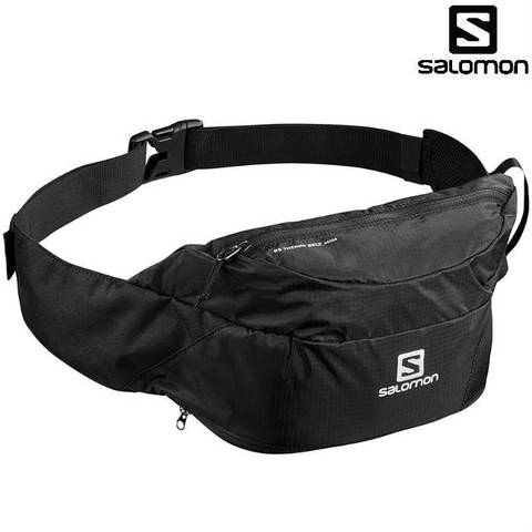 Подсумок SALOMON RS THERMOBELT 404155